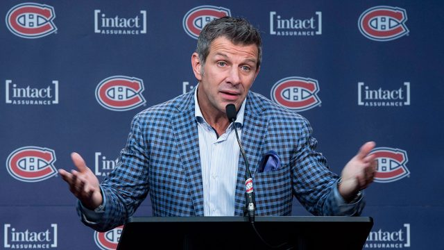 Montreal-Canadiens-Marc-Bergevin