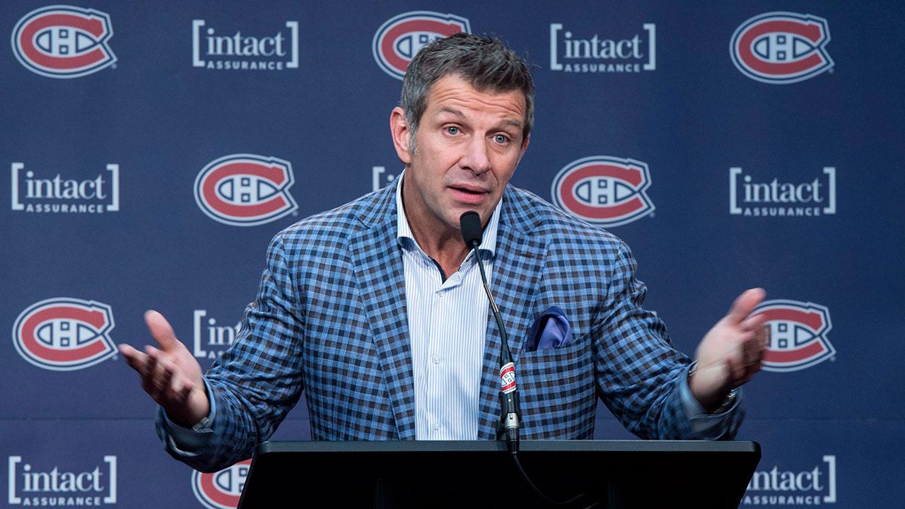 Montreal-Canadiens-Marc-Bergevin