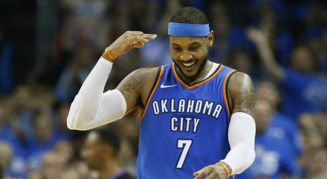 oklahoma-city-thunger-carmelo-anthony