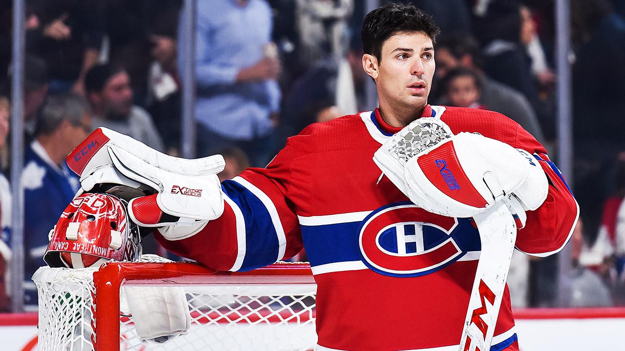 Montreal-Canadiens-Carey-Price