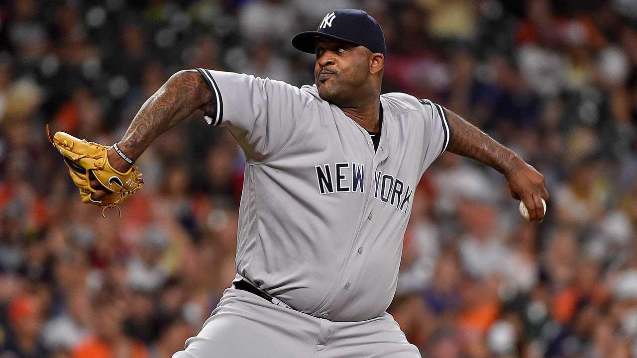 New-York-Yankees-starting-pitcher-CC-Sabathia