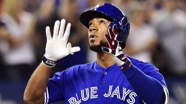 Toronto-Blue-Jays;-MLB-Winter-Meetings