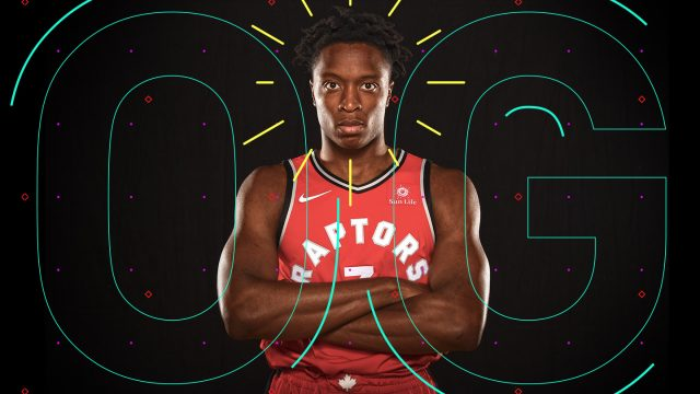 OG-Anunoby-of-the-Toronto-Raptors