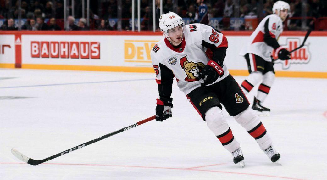 Ottawa-Senators-Matt-Duchene