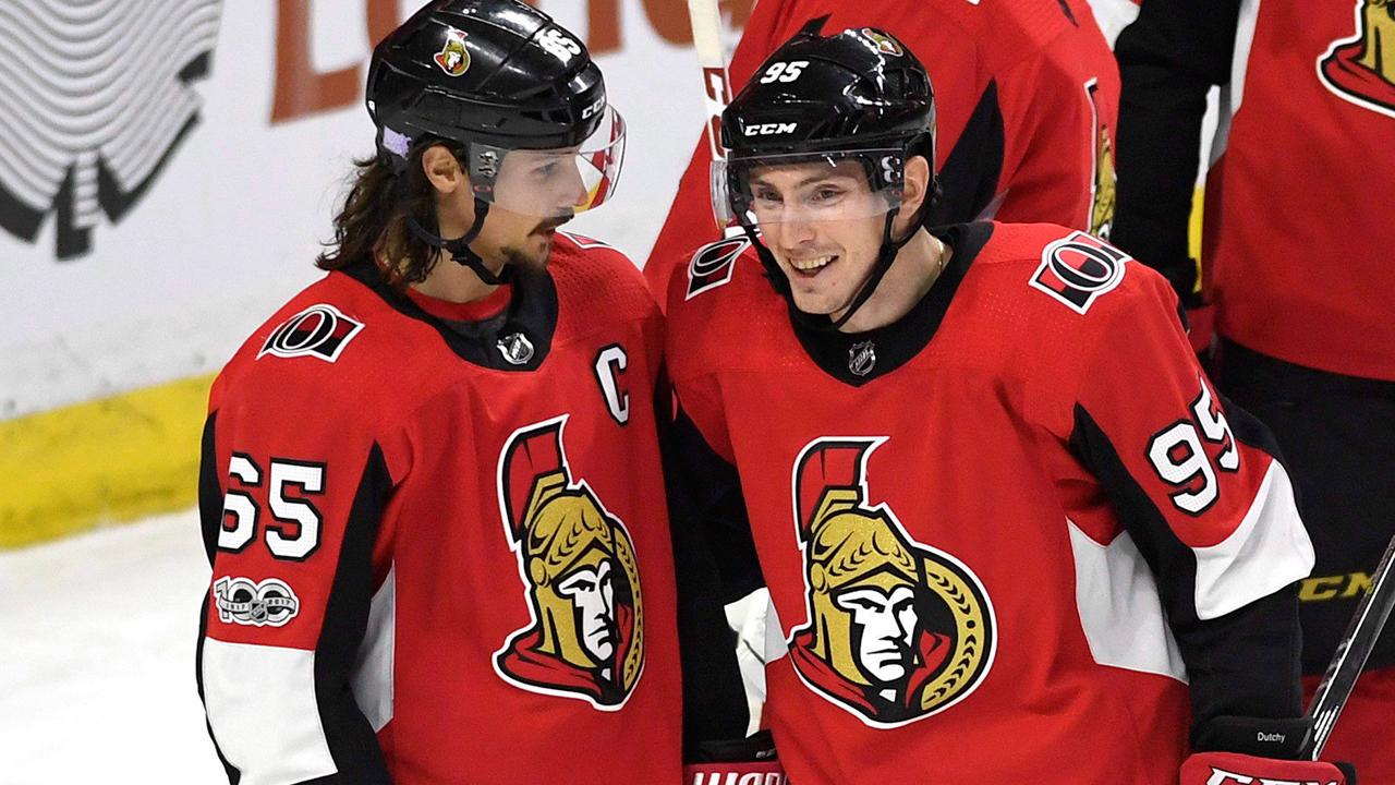 Ottawa-Senators-Erik-Karlsson-Matt-Duchene