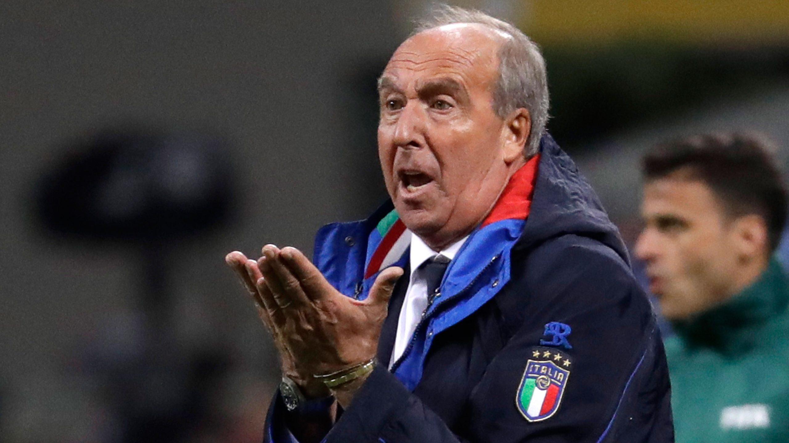 Gian-Piero-Ventura