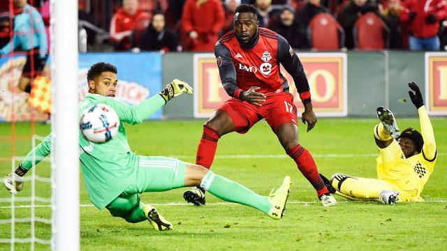 Toronto-FC;-Jozy-Altidore;-TFC;-MLS