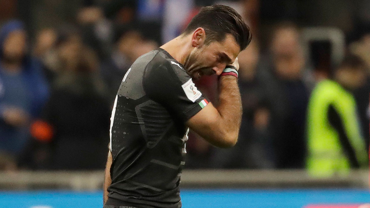 Gianluigi-Buffon;-Italy;-World-Cup