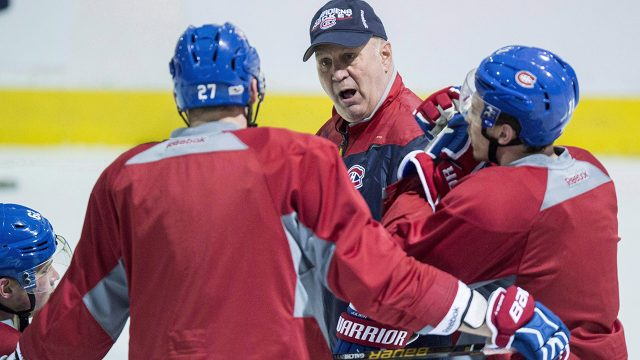 Claude-Julien,-Alex-Galchenyuk