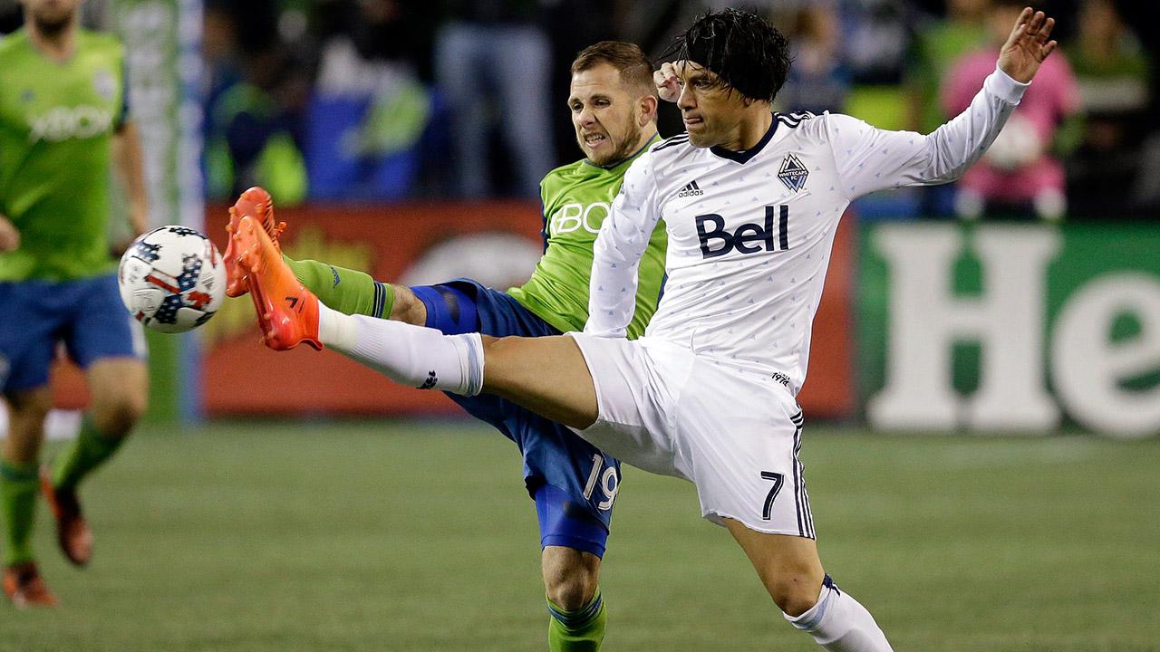 Vancouver-Whitecaps-FC-player-Christian-Bolanos
