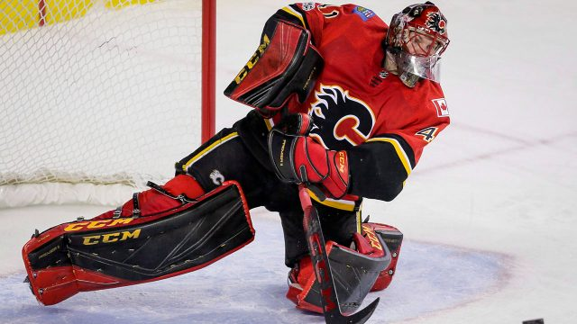 Calgary-Flames-Mike-Smith-all-star