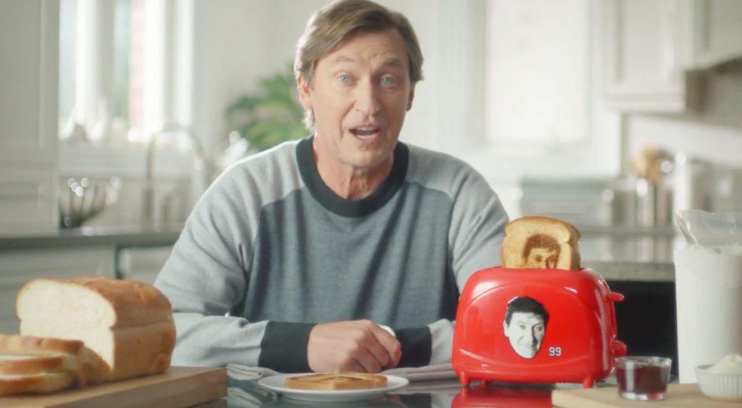 Canadian-Tire-toasters-Wayne-Gretzky-Connor-McDavid-Jonathan-Toews