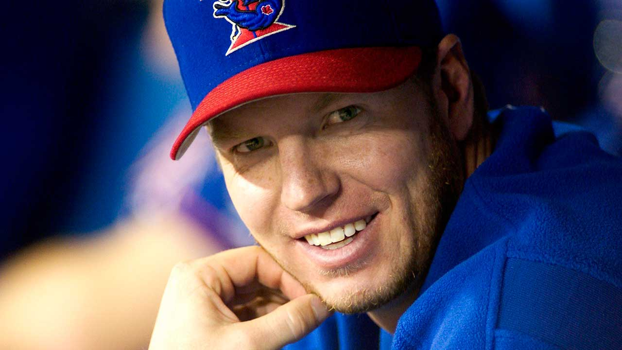 Roy-Halladay-with-the-Toronto-Blue-Jays