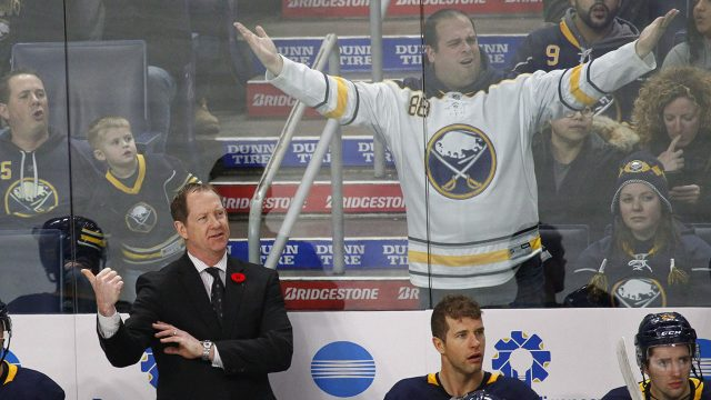 Buffalo-Sabres-Phil-Housley