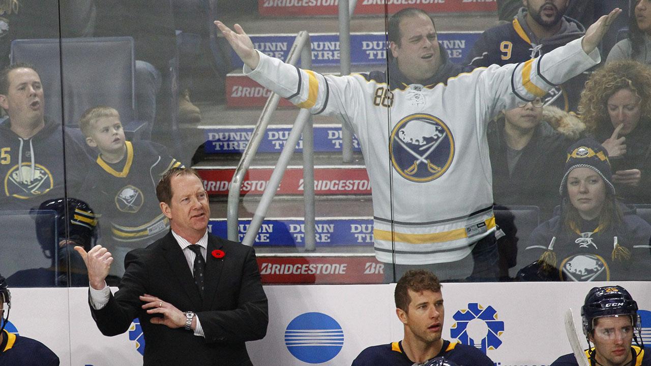 Buffalo-Sabres-Phil-Housley