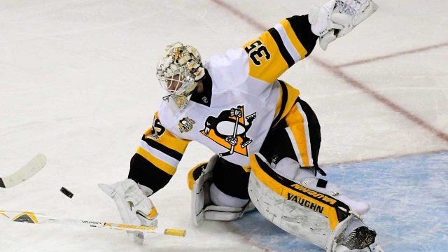 Pittsburgh-Penguins-Tristan-Jarry