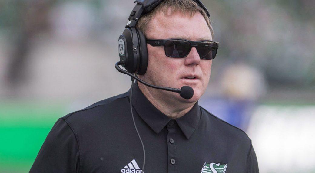 Saskatchewan-Roughriders-coach-Chris-Jones.