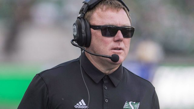 Saskatchewan-Roughriders-coach-Chris-Jones.