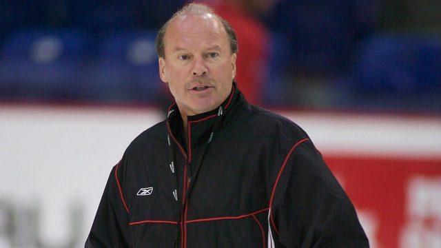 Mike-Keenan-hockey