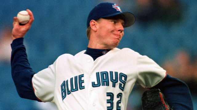 Roy-Halladay.-(Rene-Johnston/CP)
