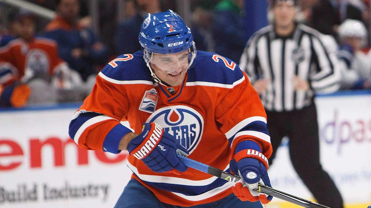 Edmonton-Oilers-defenceman-Andrej-Sekera