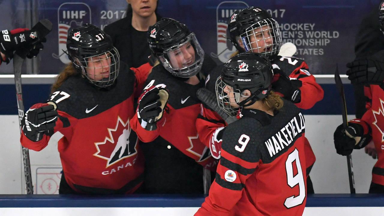 Canada's-Jennifer-Wakefield-(9).-(Jason-Kryk/CP)