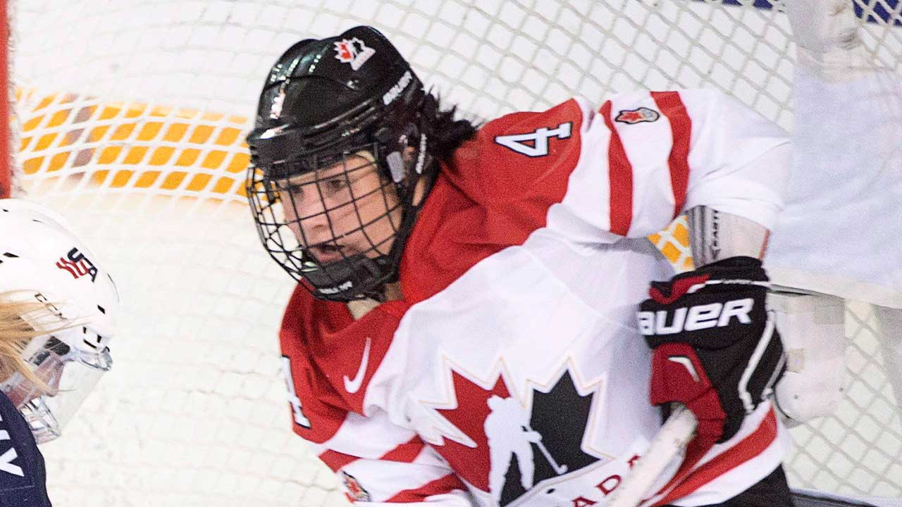 Team-Canada-roster