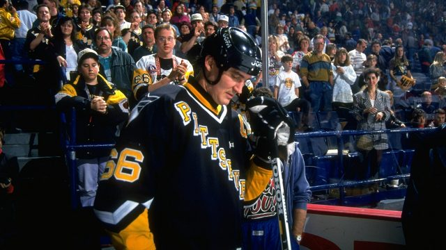 Pittsburgh-Penguins-Mario-Lemieux