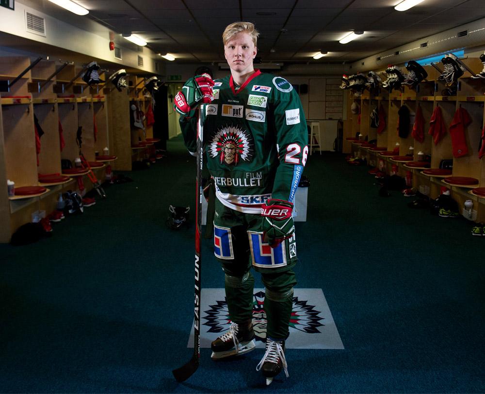 Rasmus-Dahlin-2018-NHL-Draft