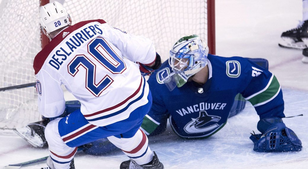Vancouver-Canucks-Montreal-Canadiens