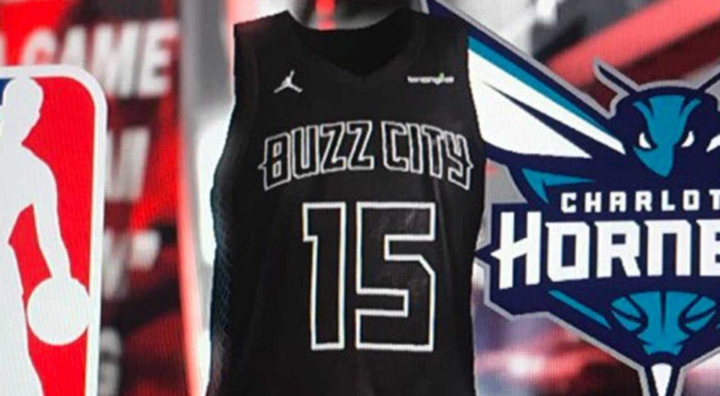 New City Edition jerseys leak early in NBA 2K18 - Sportsnet ca