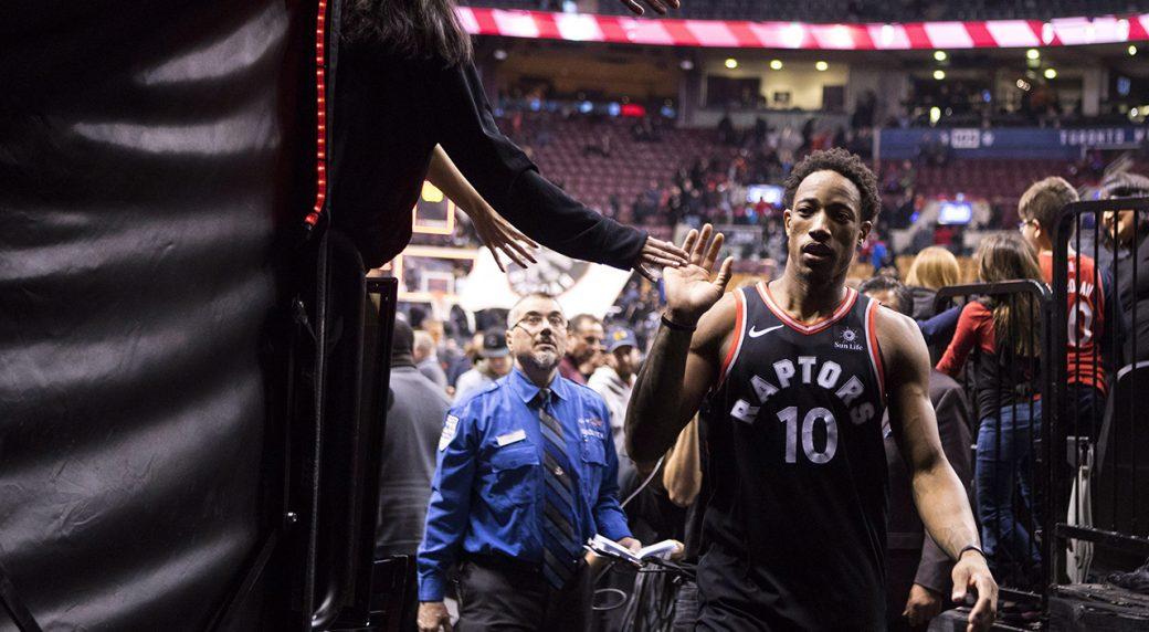huge discount 02eaa 16959 Raptors' new 'City' jerseys leak on NBA Europe online store ...