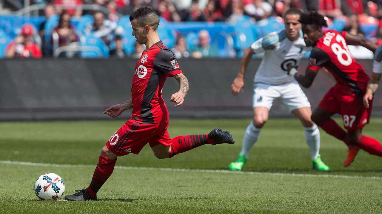 Toronto-FC's-Sebastian-Giovinco-scores