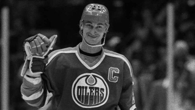 Wayne-Gretzky.-(The-Canadian-Press)