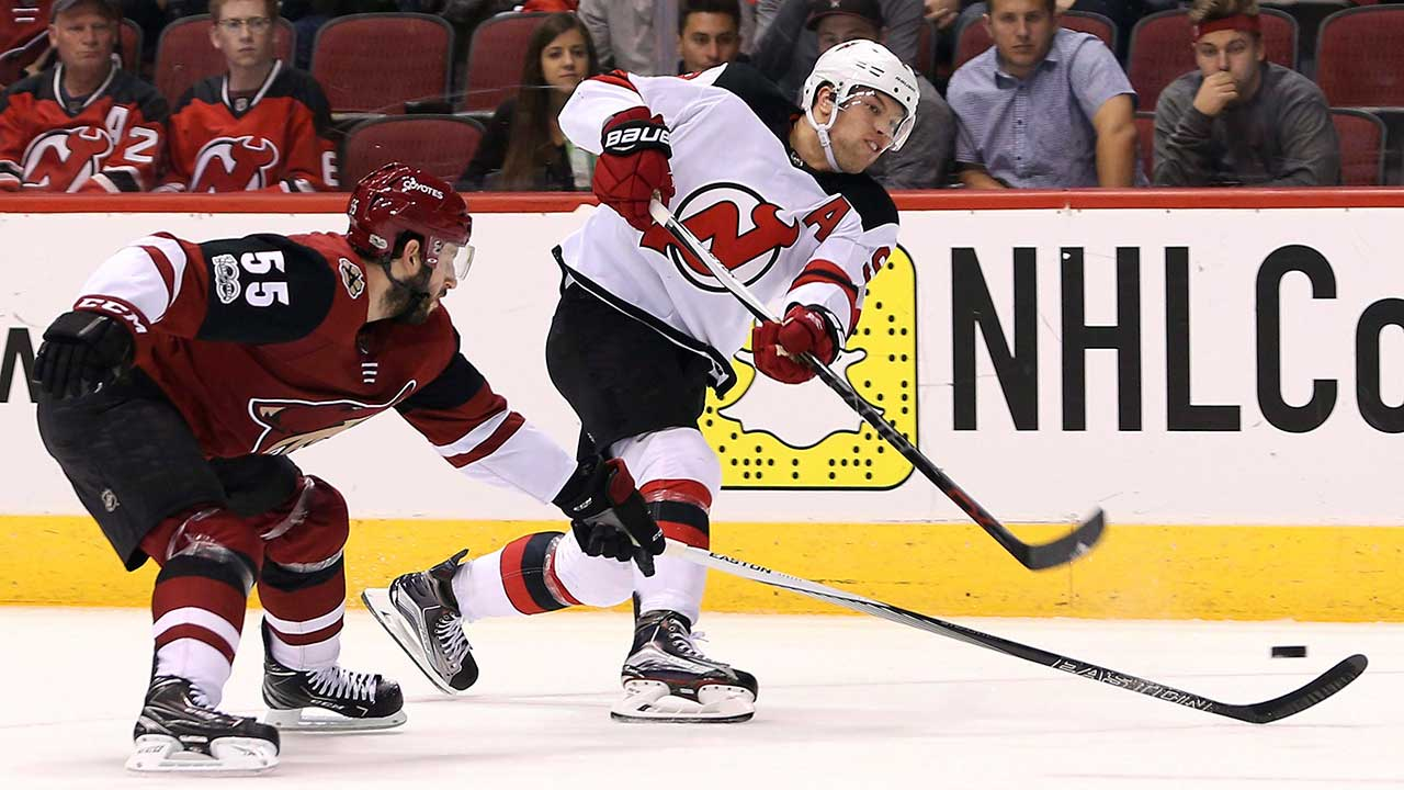 New-Jersey-Devils'-Taylor-Hall