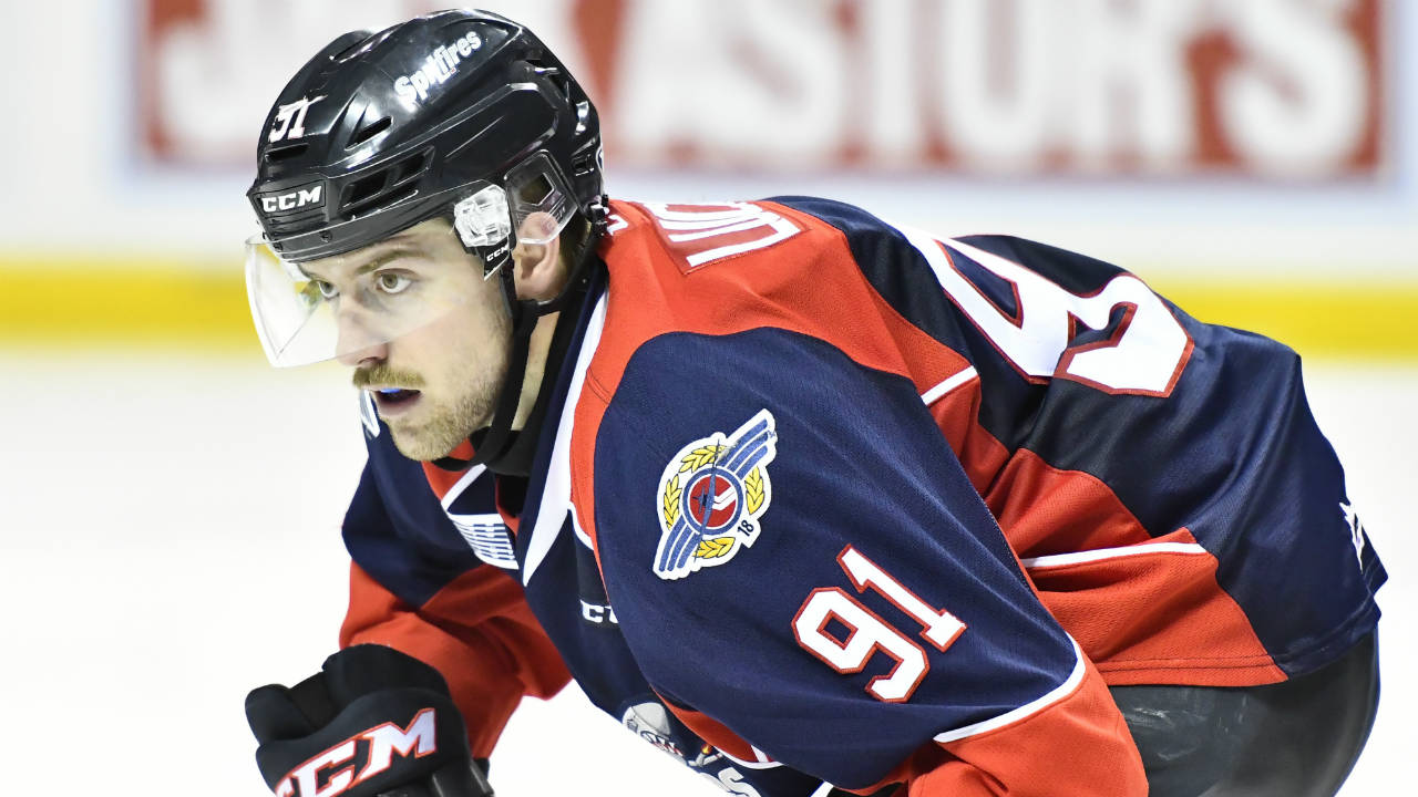 Aaron-Luchuk.-(Aaron-Bell/OHL-Images)