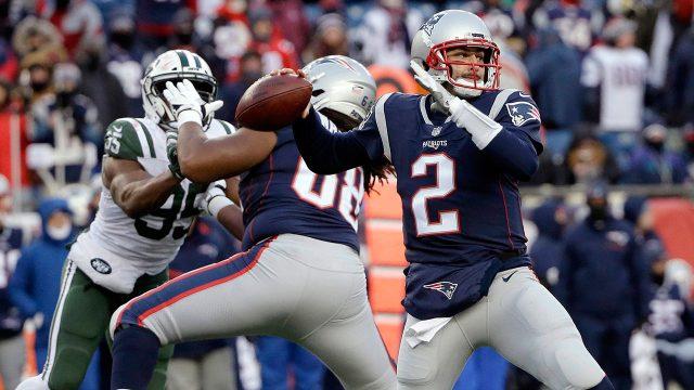 New-England-Patriots-Tom-Brady