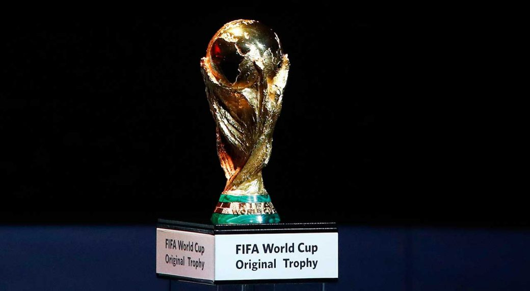 The-World-Cup-trophy
