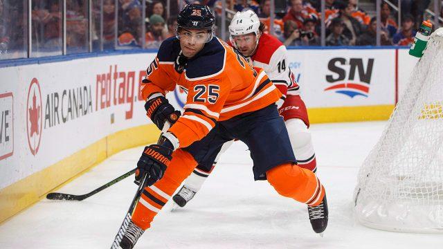 Edmonton-Oilers-Darnell-Nurse