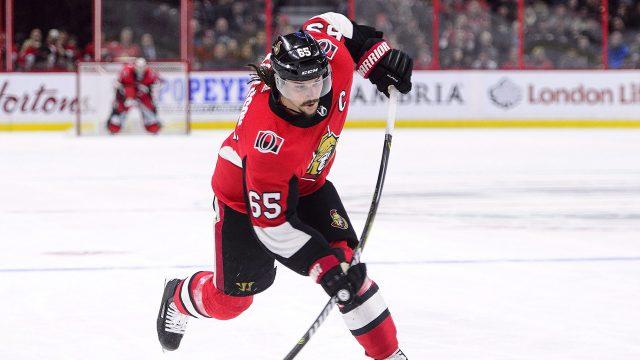 Ottawa-Senators;-Erik-Karlsson