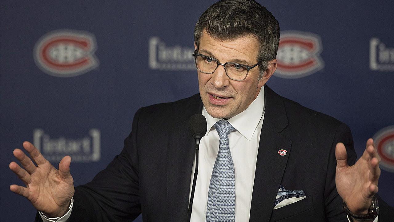 Canadiens-Marc-Bergevin