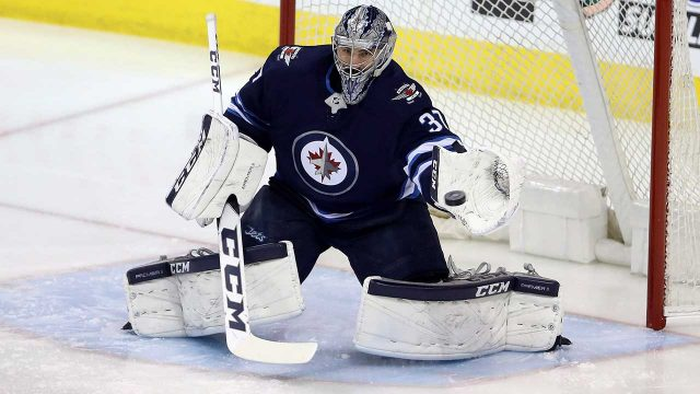 Connor-Hellebuyck