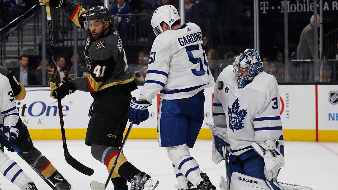 Toronto-Maple-Leafs-goaltender-Frederik-Andersen