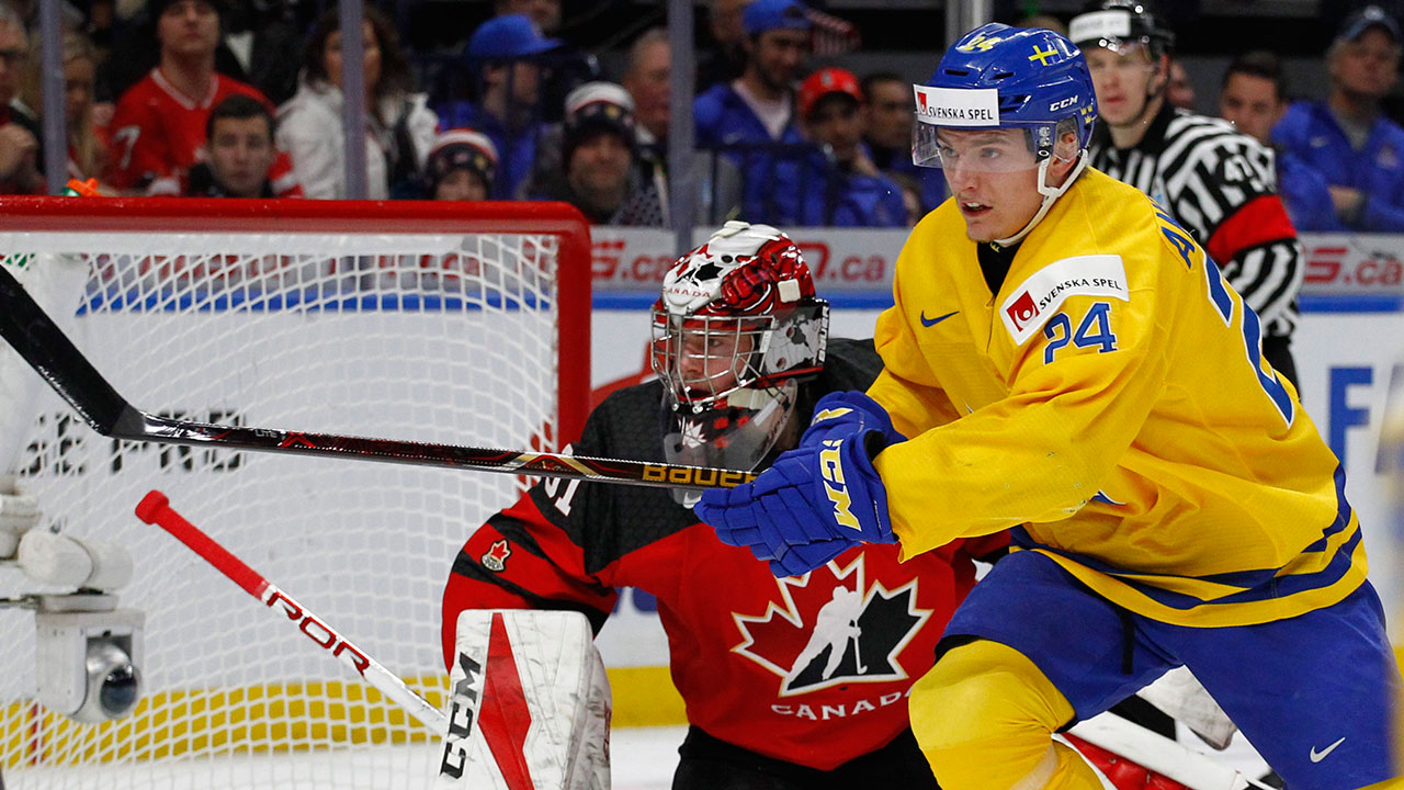 Lias-Andersson-medal-world-juniors
