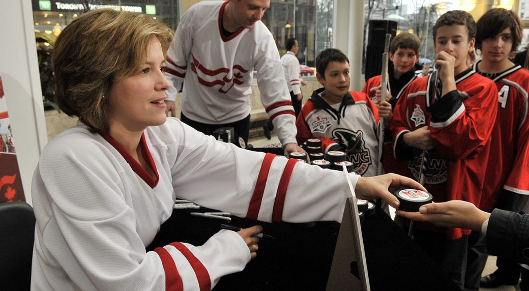 Cassie-Campbell-Pascall