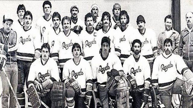 1986-Corner-Brook-Royals