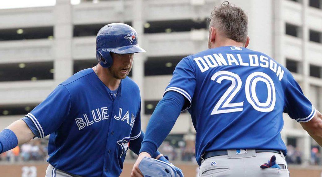 Toronto-Blue-Jays-batting-order