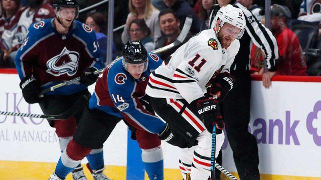 Chicago-Blackhawks-defenceman-Cody-Franson