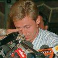 Wayne-Gretzky-trade