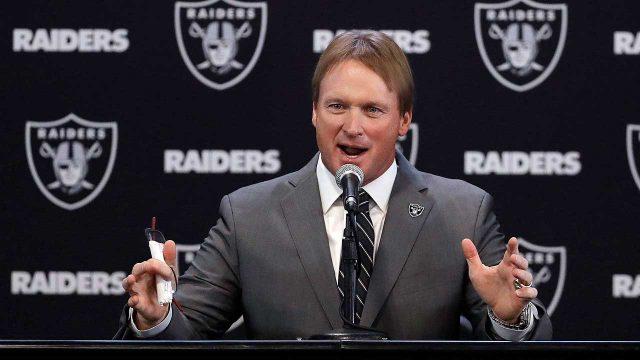 Oakland-Raiders-new-head-coach-Jon-Gruden